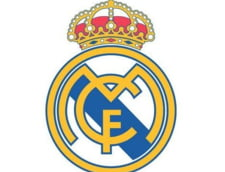 Transfer intre marele rivale din Madrid: Realul a luat un fotbalist de la Atletico