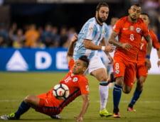 Transfer istoric pentru fotbalul din Italia: Atacantul care costa mai mult decat Cristiano Ronaldo