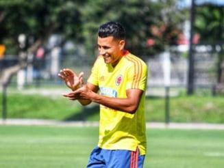 Transfer neasteptat la FC Barcelona