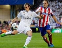 Transfer nebun in lumea fotbalului: 138 de milioane de euro!