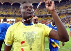 Transfer surpriza la Steaua - ce atacant de top cumpara Becali