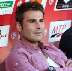 Transfer surpriza pentru Adrian Mutu