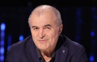 Transferul anului în televiziune! Unde va lucra Florin Călinescu după ce a plecat de la PRO TV