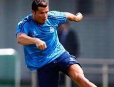 Transferul anului in fotbal? Oferta de 120 de milioane de euro pentru Cristiano Ronaldo