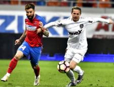 Transferul lui Deac la Steaua a picat? Dezvaluirile impresarului jucatorului