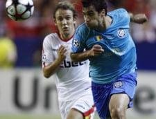 Transferul lui Maftei la Steaua, blocat de galerie
