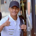 Transferul zilei in fotbalul european: Manchester United si Inter Milano au ajuns la un acord