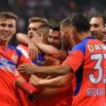 Transferuri de TOP la FCSB. Becali s-a dezlantuit pe piata de mercato si da doua lovitura memorabile in Liga I. Achizitii de titlu pentru ros-albastri