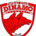 Transferuri de ultima ora la Dinamo