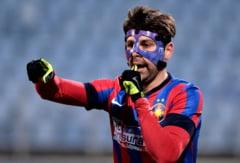 Transferuri mai tari ca oricand la Steaua: Lista jucatorilor doriti a fost facuta publica