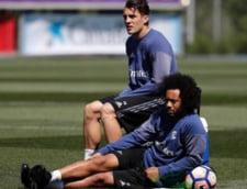Transferuri nebune intre granzii Europei: Chelsea, 100 de milioane pe un atacant. Liverpool cumpara de la Real Madrid