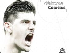 Transferuri spectaculoase intre Real Madrid si Chelsea
