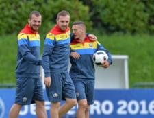 Transferuri surpriza la Dinamo: Un international roman, aproape de revenirea in tara