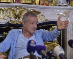 Transferurile FCSB depind de Europa League: Ce spune Becali despre venirea lui Torje