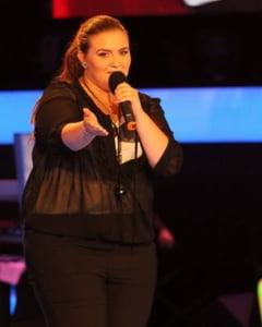 """Transformare radicala pentru """"Adele de Romania"""": A slabit 50 de kg in cinci luni! (Foto)"""