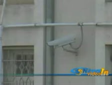 Transfugi evadati la Arad: Alti cinci au fost prinsi de politisti