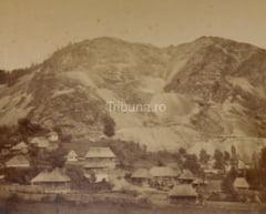 Transilvania de acum un secol, la Brukenthal