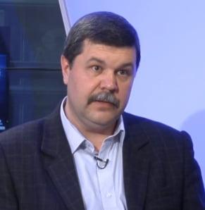 Transnistria: Cum s-a ajuns la conflict si ce vrea Moscova Interviu documentar cu istoricul Constantin Corneanu (I)