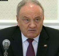 Transnistria cere alipirea la Rusia: Republica Moldova reactioneaza