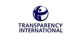 Transparency International cere abrogarea modificarilor aduse Codului Penal