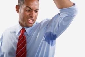 Transpiratia, intre normalitate si exces - Ce spune medicul