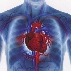 Transplant de inima reusit la un baiat de 17 ani