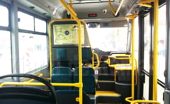 Transport public in comun si in cartierul Danubiana. Se modifica si orarul transportului catre Dedeman