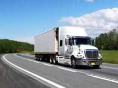 Transportatorii cer Guvernului sa nu modifice legislatia RCA. In caz contrar, vor face iar proteste nationale