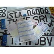 Transportatorii ii propun lui Borbely alternative la taxa de prima inmatriculare