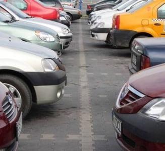 Transportatorii propun aplicarea modelului german privind taxa auto