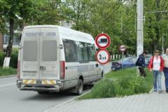 Transportul Ecosid, un serviciu din ce in ce mai scump. Transportul local din Hunedoara este motiv permanent de disputa in Consiliul Local