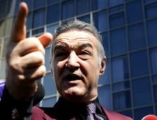 Tranzactie importanta pe axa FCSB - CFR Cluj: Iuliu Muresan dezvaluie detaliile