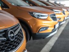 Tranzactie importanta pe piata auto: Opel a fost preluata de PSA Peugeot Citroen