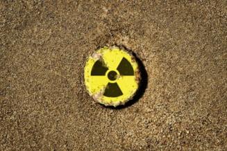 Tranzactie pe piata de energie nucleara: Ce cumpara SUA de la Iran