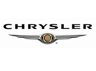 Tranzactie uriasa in domeniul auto: Fiat va prelua integral Chrysler (Video)