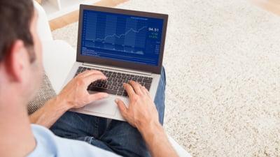 Tranzactionarea actiunilor la bursa. Cum alegem brokerul adecvat nevoilor noastre?
