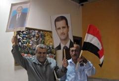 Tranzitia politica in Siria, o utopie?