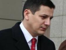 Trasculescu, arestat pentru pluralitatea si perseverenta infractionala - Motivare instanta
