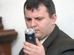 Traseistii politici ai Clujului