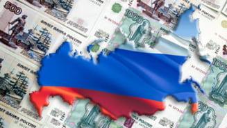 Traseul olimpic al Rusiei: Cum a reusit sa isi revina dupa prabusirea URSS si ce o asteapta in viitor