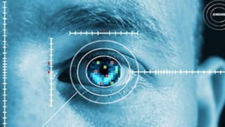 Tratament revolutionar pentru problemele de vedere