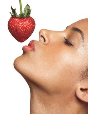 Tratamente slabit naturale pentru a scapa de kilogramele in plus