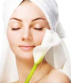 Tratamente minune impotriva imbatranirii pielii