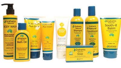 Tratamente naturale pentru afectiunile dermatologice cele mai ...