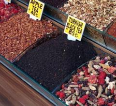 Tratamente naturiste pentru zona zoster