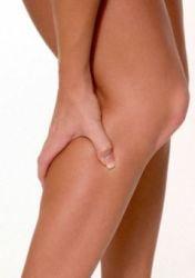 Tratamente simple pentru durerile de picioare