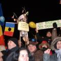 Tratamentul FMI pare sa functioneze in Romania - FT