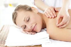 Trateaza alergiile prin acupunctura
