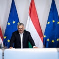 Trauma lui Viktor Orban