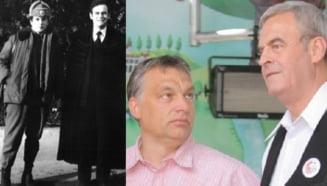 Trebuie retrasa decoratia lui Laszlo Tokes? Sondaj Ziare.com